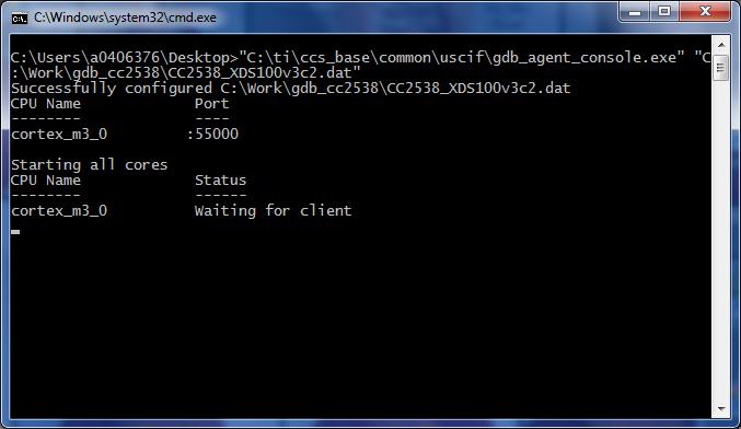gdb_agent_run_init