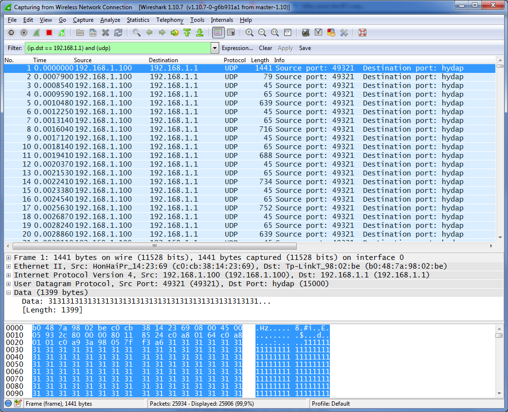 smartcg_wireshark_capture